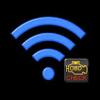 Общий доступ Bluetooth OBD2 для крутящего момента