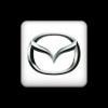 Mazdaspeed 36 Gen.I