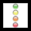 Shift Lights Live Wallpaper